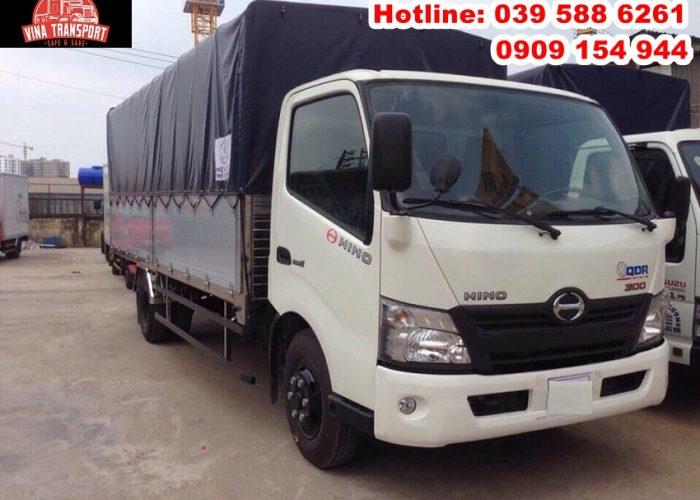 Chành xe gửi hàng đi Lào   039 588 6261