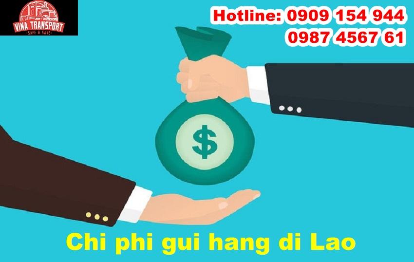 Vận chuyển hàng từ Đà Nẵng đi Lào hình 7