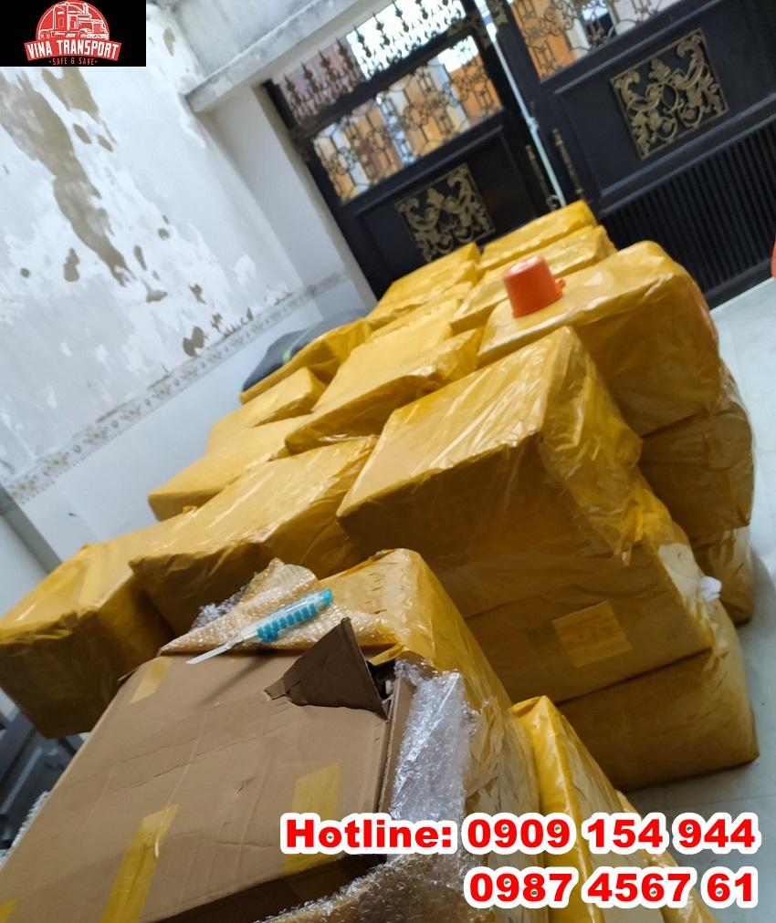 Vận chuyển hàng từ Đà Nẵng đi Lào Hình 6