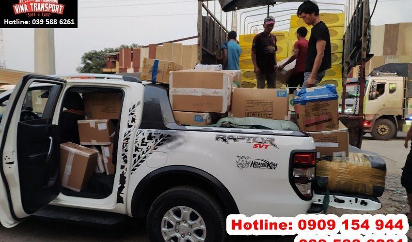 Vận chuyển hàng đi Luông Pha Băng 3