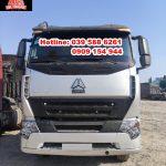 Dịch vụ gửi hàng đi Sihanoukville